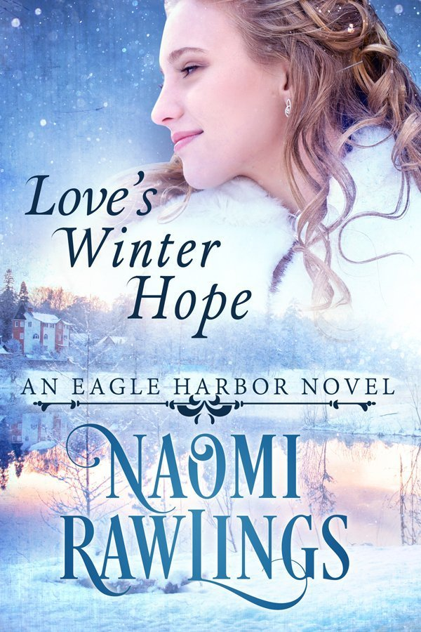 Loves-Winter-Hope