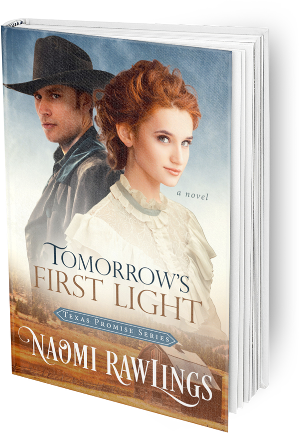 tomorrows-first-light-cover